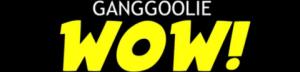 Ganggoolie - Wow ft. Candy